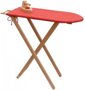 haushalt holzspielzeug spielzeug aus holz kaufen. Black Bedroom Furniture Sets. Home Design Ideas